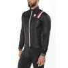 Sportful Bodyfit Pro Thermal Miehet takki , musta